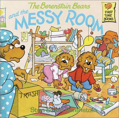 How To Get Past All Rooms In Kindergarten Game